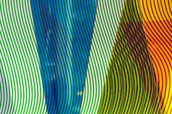 Assmann-Radiant detail