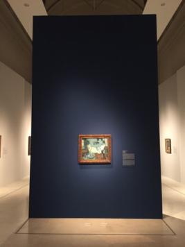Impressionist e moderni-fragment