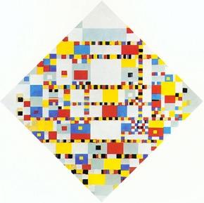 B18 Mondriaan -Victory Boogiewoogie.jpg