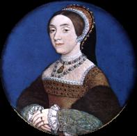 CatherineHoward