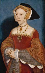 Hans_Holbein_d._J._032b