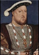 Henry VIII-2