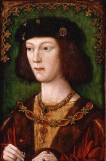 HenryVIII_1509.jpg