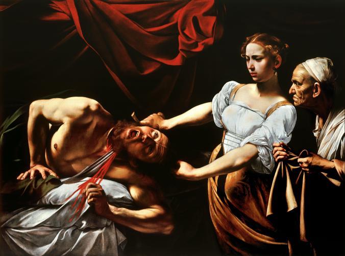 Judith_Beheading_Holofernes-Caravaggio_(c.1598-9).jpg