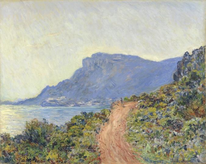 B30 Monet.jpg
