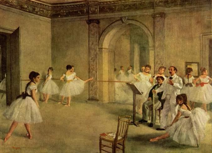 Degas -Opéra.jpg