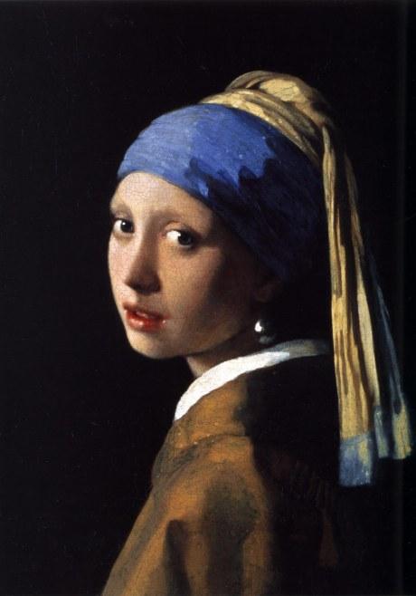 Vermeer-meisje-met-de-parel-groot.jpg