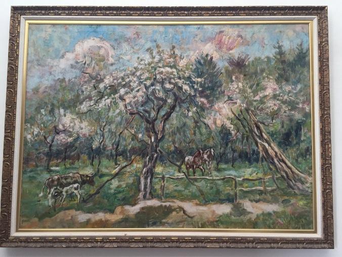 B31 Van Gogh.jpg