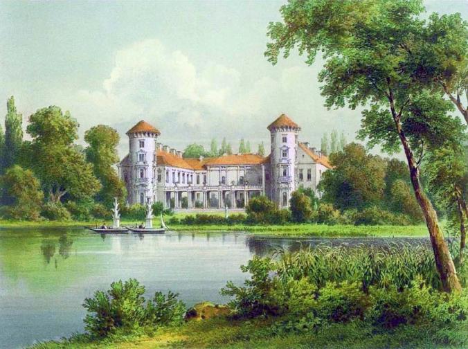 Schloss_Rheinsberg_Duncker.jpg