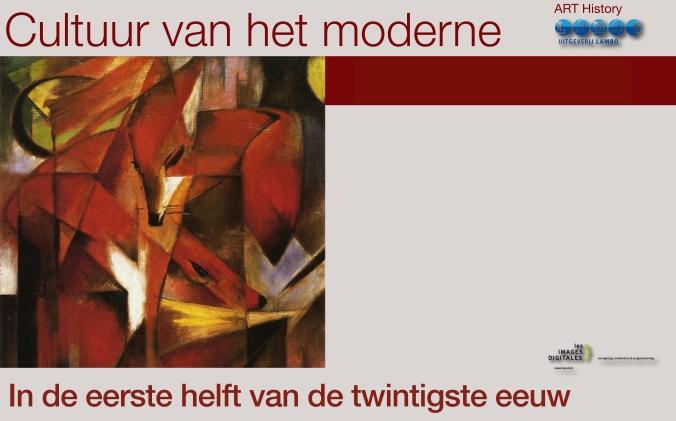 ART-History Moderne online.jpg