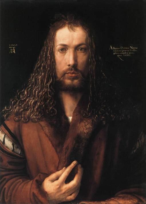 b46-durer-als-christus