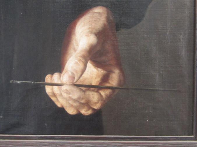 b46-fernhout-detail-zelfportret