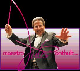 maestro-jules-onthult2