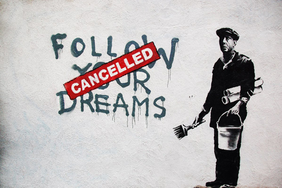 B49 Dreams-Cancelled-by-Banksy.jpg