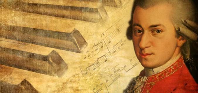 B50 Mozart.jpg