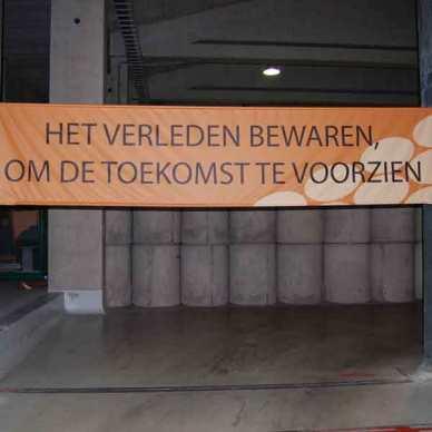 B51 Depot voor musea in Zeeland.jpg
