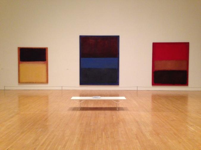 B55 Rothko's.jpg