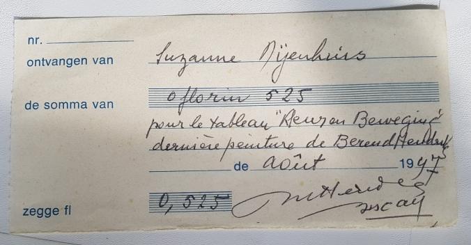 b76-hendriks-cheque.jpg