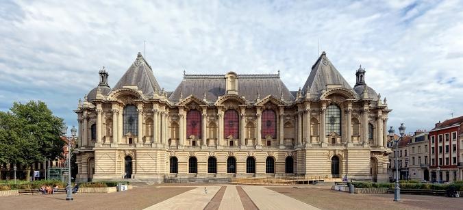 Lille_palais_des_beaux_arts_face_2