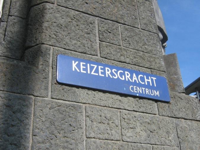 B79 Keizersgracht