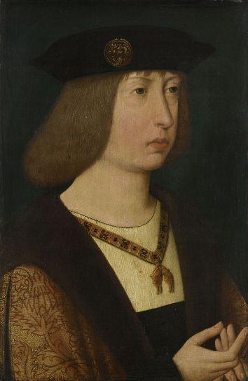 Filips de Schone