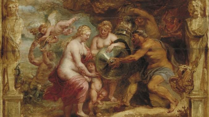 Schetsen Rubens.jpeg