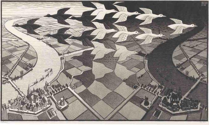 mceschersdagennacht1938