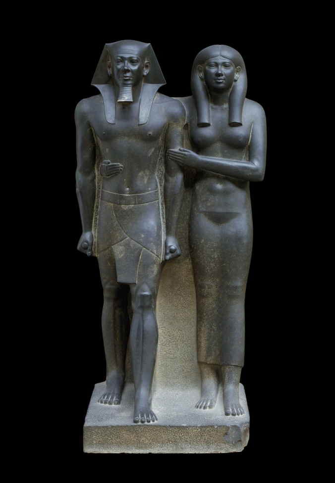 01.-King-Menkaura-(Mycerinus)-and-Queen.jpg
