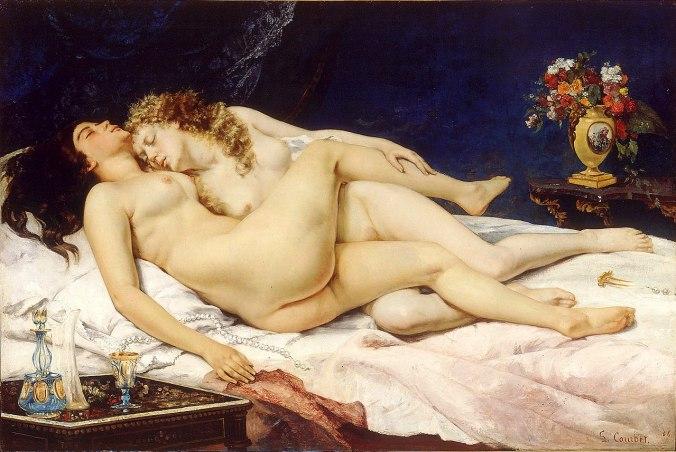 1280px-Gustave_Courbet_-_Le_Sommeil_(1866),_Paris,_Petit_Palais.jpg
